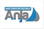 WSB Anja