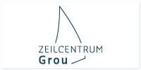 ZeilcentrumGrou_200px
