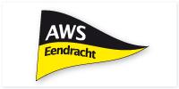 AWS_Eendracht_200px