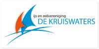 Kruiswaters_Warten_200px