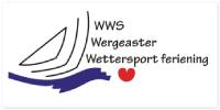 WWS_Wergea_200px