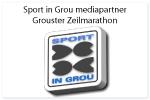 Sport in Grou