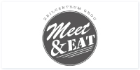 Meet_eat_200px