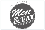 Zeilcentrum Grou - Meet&Eat