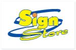 SignStore