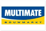 Multi Mate Bouwmarkt Grou
