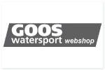 Goos Watersport