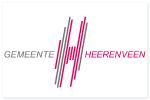 Gemeente-Heerenveen