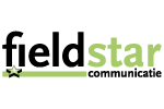 Fieldstar Communicatie