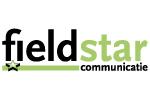 Fieldstar Communicatie