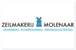 Zeilmakerij Molenaar